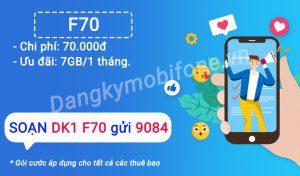 goi-cuoc-f70-mobifone