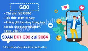 goi-cuoc-g80-mobifone