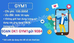 goi-cuoc-gym1-mobifone