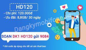 goi-cuoc-hd120-mobifone