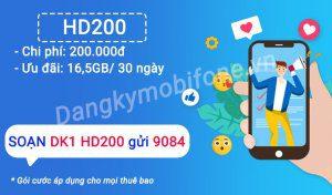 goi-cuoc-hd200-mobifone