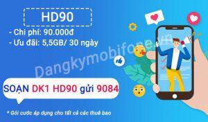 goi-cuoc-hd90-mobifone