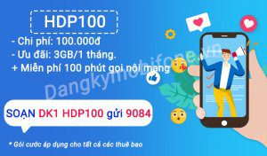 goi-cuoc-hdp100-mobifone