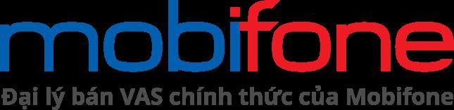 Thành viên của Mobifone