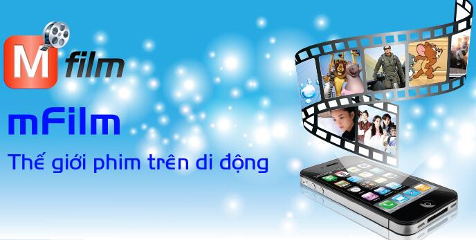 mfilm-3g-4g-mobifone