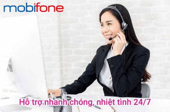 tong-dai-ho-tro-mobifone