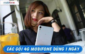 cac-goi-cuoc-4g-mobifone-1-ngay