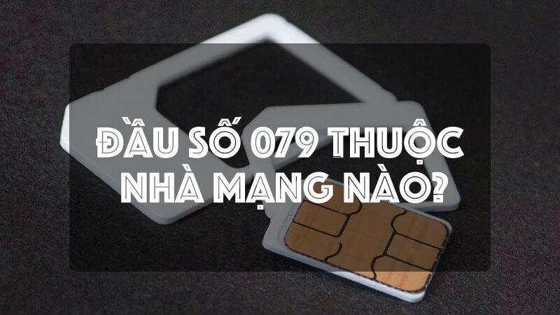dau-so-079-thuoc-nha-mang-nao