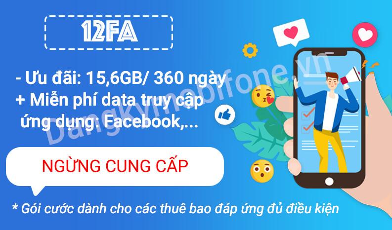 huong-dan-dang-ky-goi-cuoc-12fa-mobifone