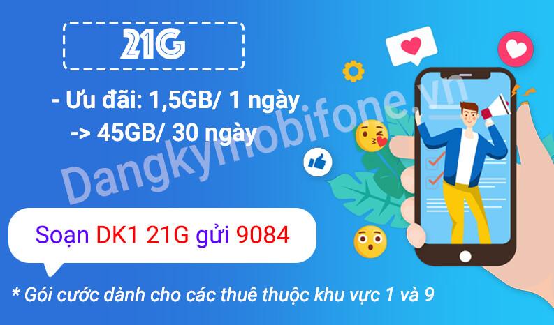 huong-dan-dang-ky-goi-cuoc-21g-mobifone