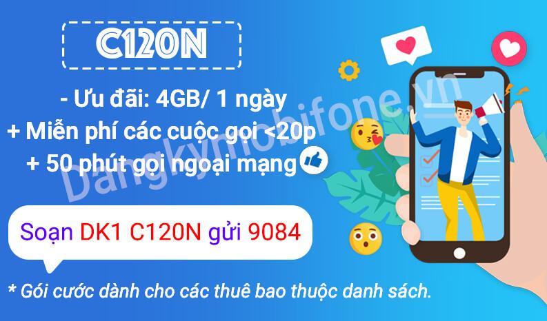 huong-dan-dang-ky-goi-cuoc-c120n-mobifone