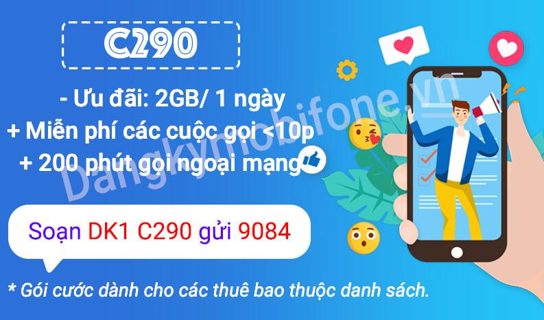 huong-dan-dang-ky-goi-cuoc-c290-mobifone