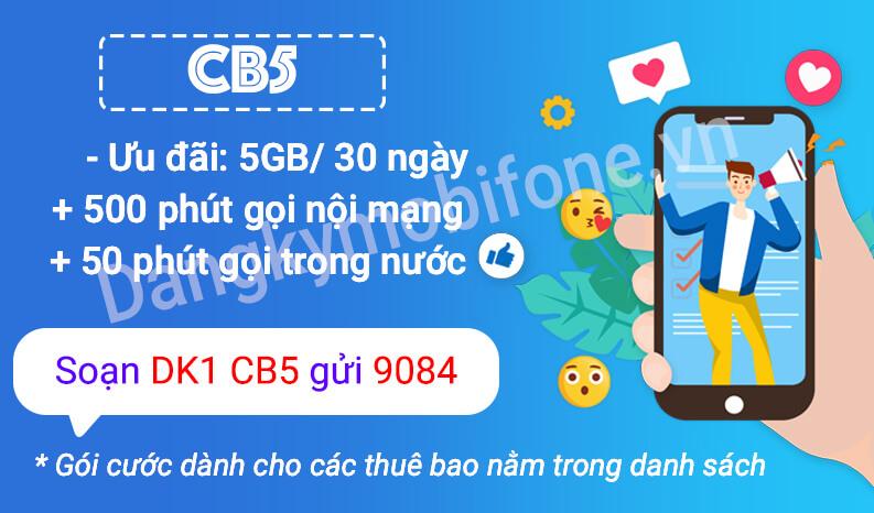 huong-dan-dang-ky-goi-cuoc-cb5-mobifone