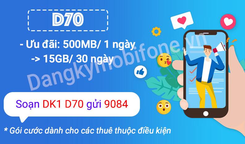 huong-dan-dang-ky-goi-goi-cuoc-d70-mobifone