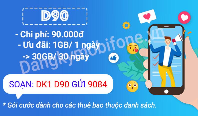 huong-dan-dang-ky-goi-cuoc-d90-mobifone