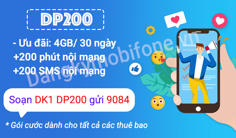 huong-dan-dang-ky-goi-cuoc-dp200-mobifone