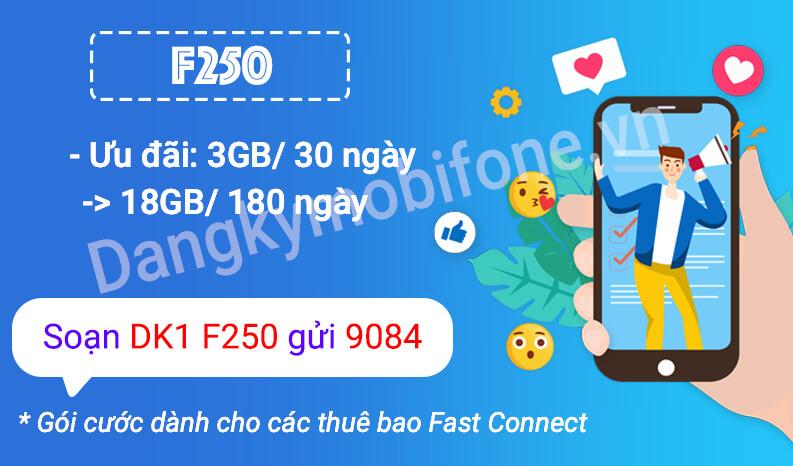 huong-dan-dang-ky-goi-cuoc-f250-mobifone