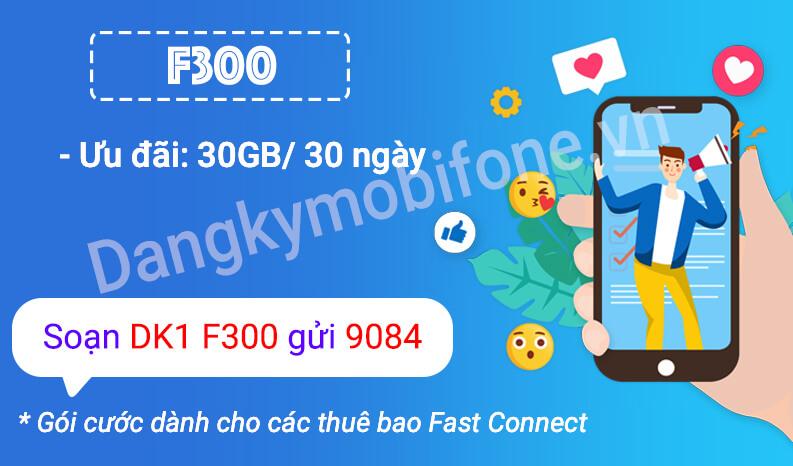 huong-dan-dang-ky-goi-cuoc-f300-mobifone