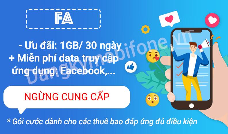 huong-dan-dang-ky-goi-cuoc-fa-mobifone