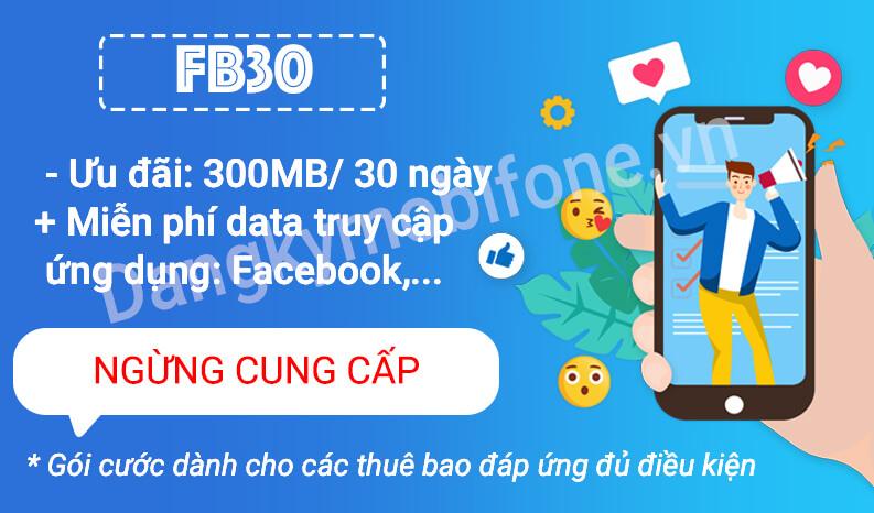 huongg-dan-dang-ky-goi-cuoc-fb30-mobifone