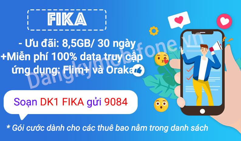 huong-dan-dang-ky-goi-cuoc-fika-mobifone