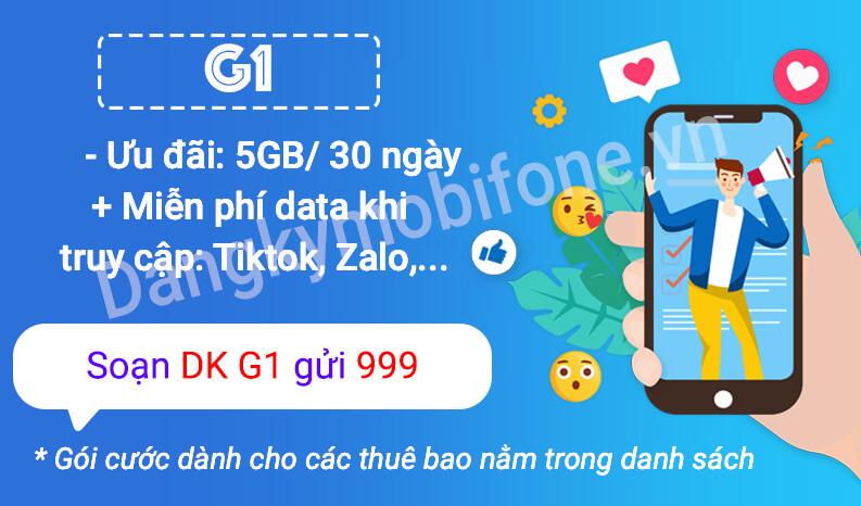 huong-dan-dang-ky-goi-cuoc-g1-mobifone