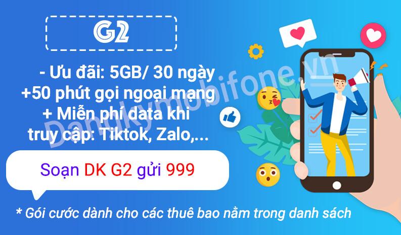 huong-dan-dang-ky-goi-cuoc-g2-mobifone