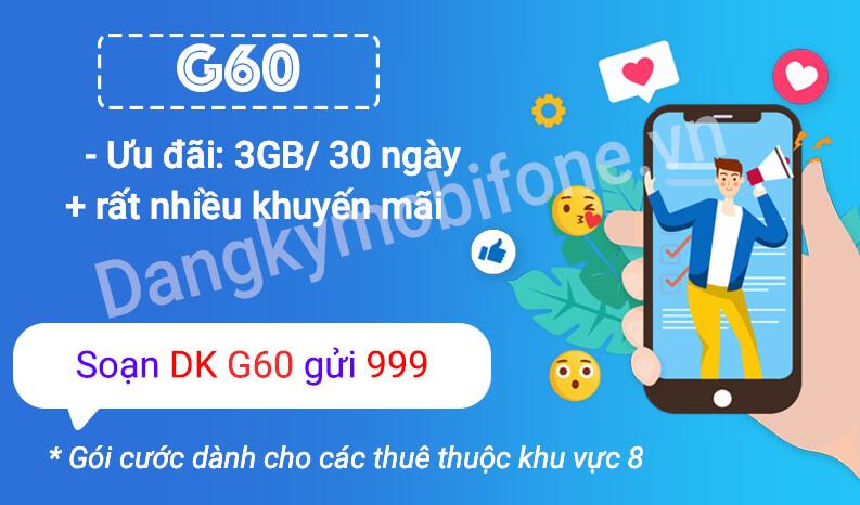 huong-dan-dang-ky-goi-cuoc-g60-mobifone
