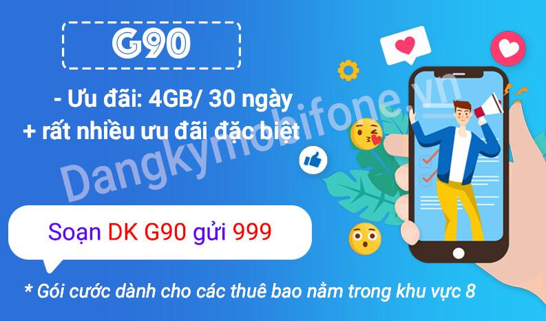huong-dan-dang-ky-goi-cuoc-g90-mobifone