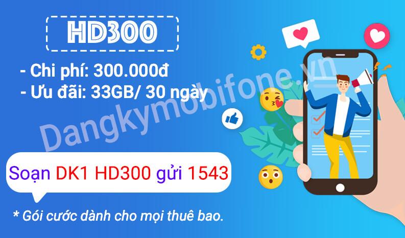 huong-dan-dang-ky-goi-cuoc-HD300-mobifone