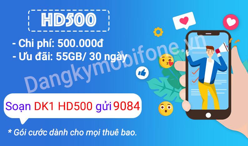 huong-dan-dang-ky-goi-cuoc-hd500-mobifone
