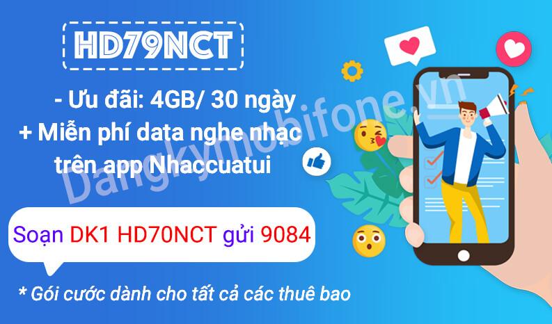 huong-dan-dang-ky-goi-cuoc-hd79nct-mobifone