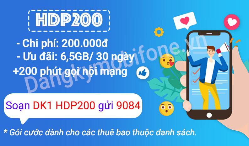 huong-dan-dang-ky-goi-cuoc-hdp200-mobifone