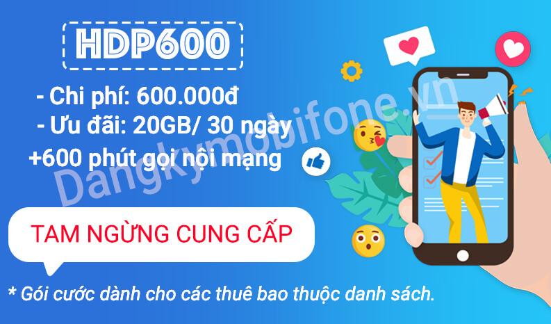 huong-dan-dang-ky-goi-cuoc-hdp600-mobifone