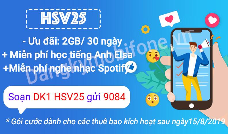 huong-dan-dang-ky-goi-cuoc-hsv25-mobifone