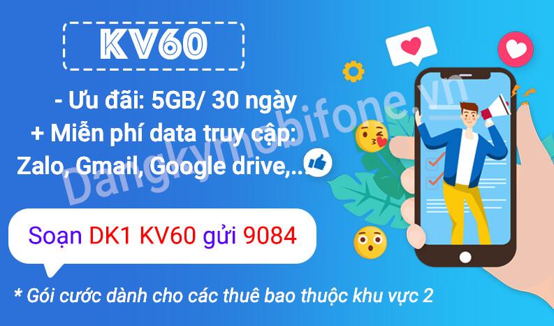 huong-dan-dang-ky-goi-cuoc-kv60-mobifone