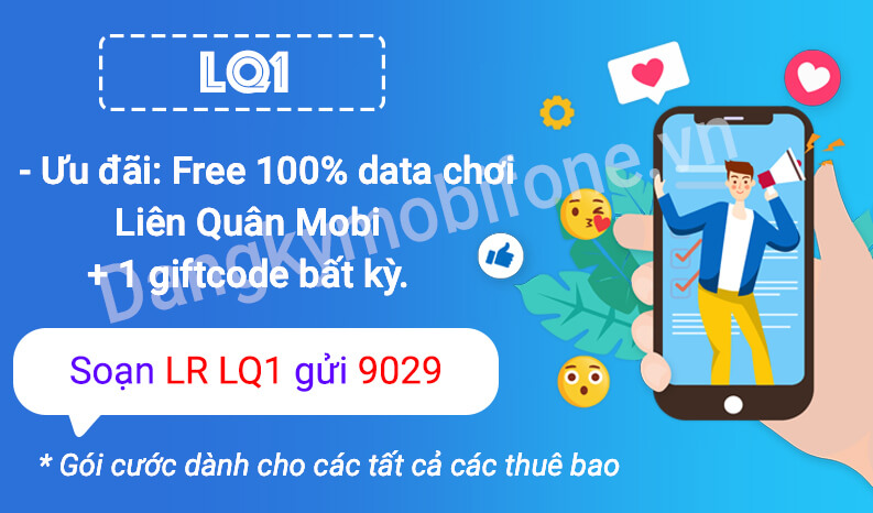 huong-dan-dang-ky-goi-cuoc-lq1-mobifone