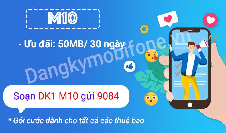 huong-dan-dang-ky-goi-cuoc-m10-mobifone