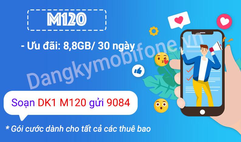 huong-dan-dang-ky-goi-cuoc-m120-mobifone