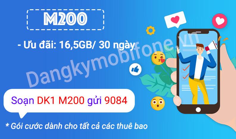 huong-dan-dang-ky-goi-cuoc-m200-mobifone