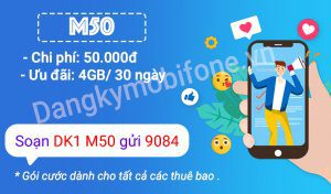 huong-dan-dang-ky-goi-cuoc-m50-mobifone