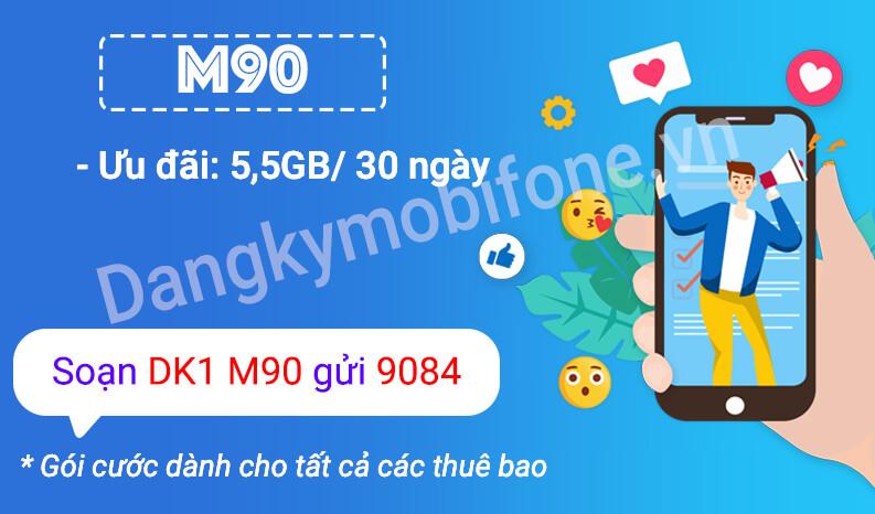 huong-dan-dang-ky-goi-cuoc-m90-mobifone