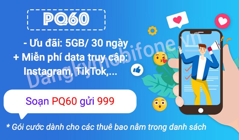 huong-dan-dang-ky-goi-cuoc-pq60-mobifone