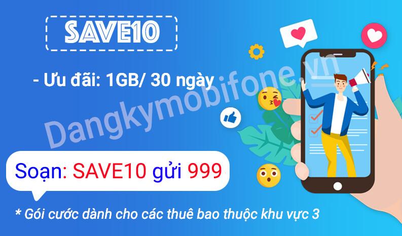 huong-dan-dang-ky-goi-cuoc-save10-mobifone