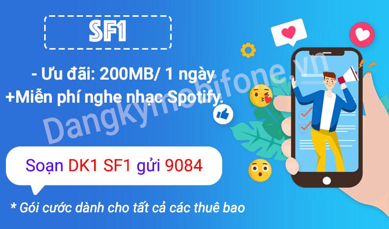 huong-dan-dang-ky-goi-cuoc-sf1-mobifone