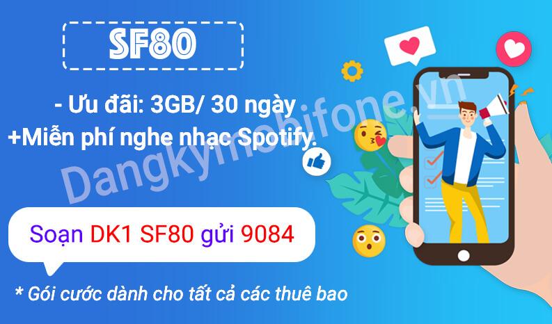 huong-dan-dangky-goi-cuoc-sf80-mobifone