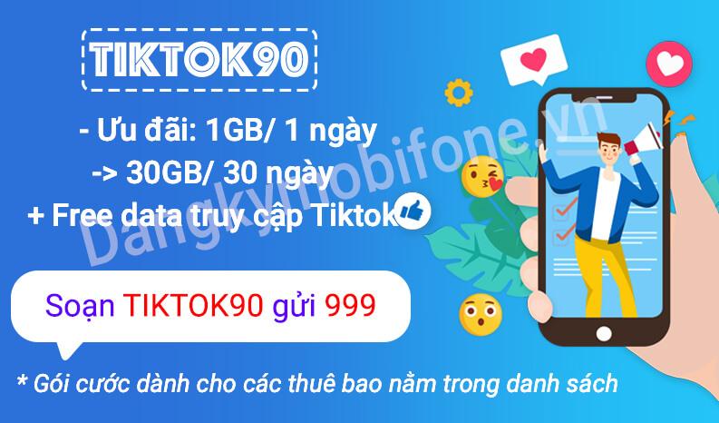 huong-dan-dang-ky-goi-cuoc-tiktok90-mobifone