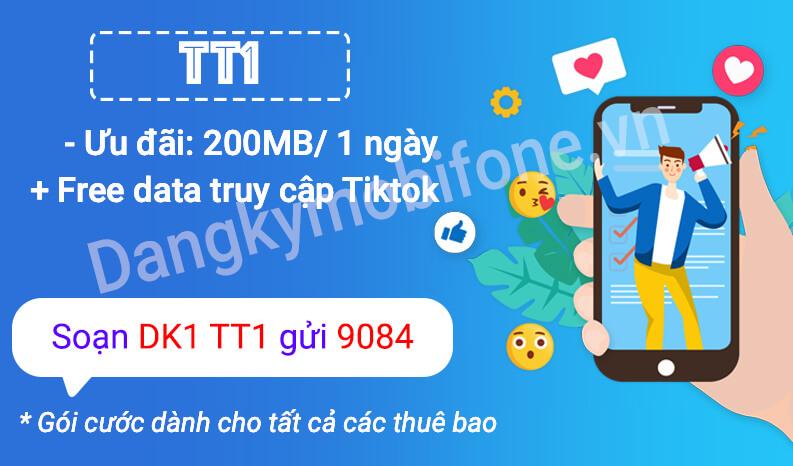 huong-dan-dang-ky-goi-cuoc-tt1-mobifone