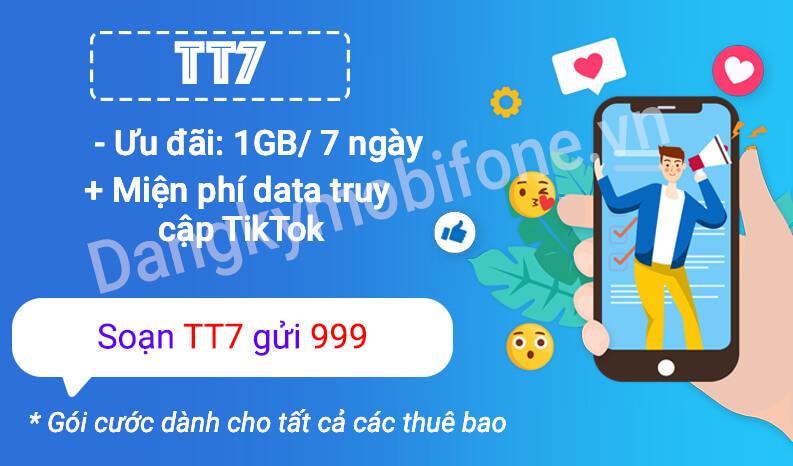 huong-dan-dang-ky-goi-cuoc-tt7-mobifone