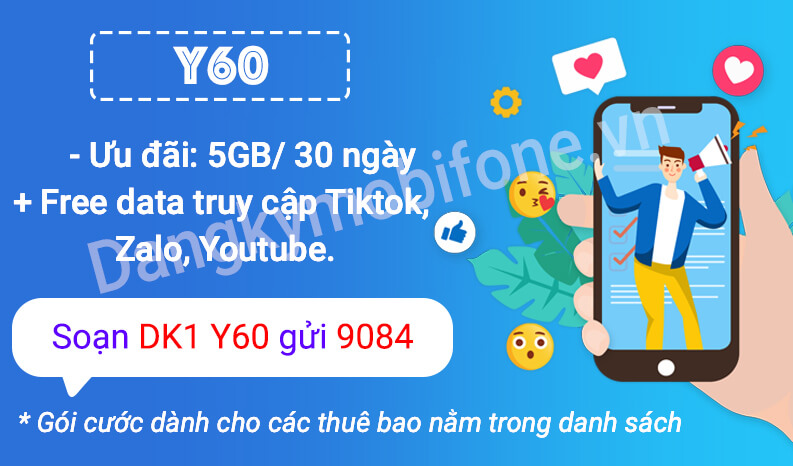 fuong-dan-dang-ky-goi-cuoc-y60-mobifone